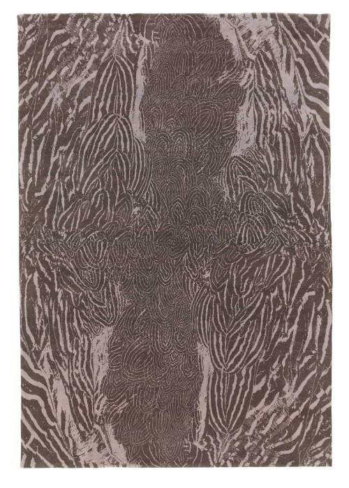 alexander-mcqueen-feathers-rug_1600