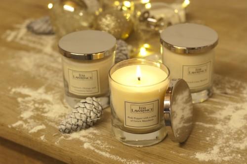 Christmas-candles-1024x680