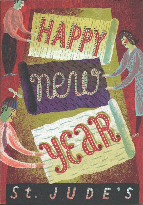 Jonny-Hannah-St-Judes-card