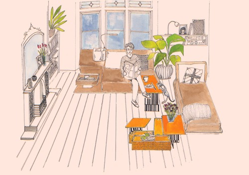 Molteni_Livingroom_o_960