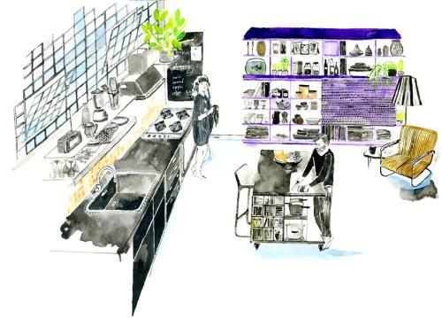 unused_kitchen_o_960