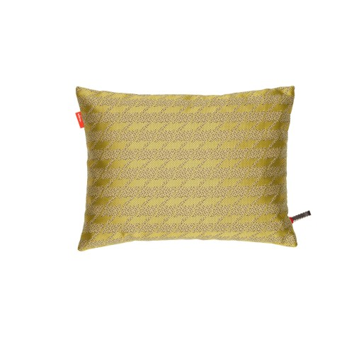 pillows-maharam-repeat-classic-houndstooth-lemon_f_218219_master_2