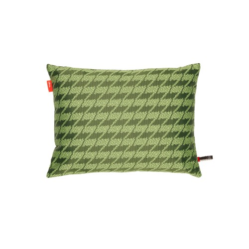 pillows-maharam-repeat-classic-houndstooth-moss-300x400_f_218286_master