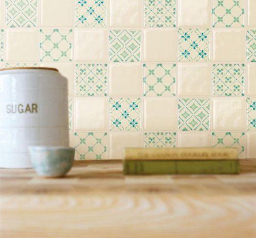 4780-florentina-riad-decor-creme_verde-with-creme-gloss