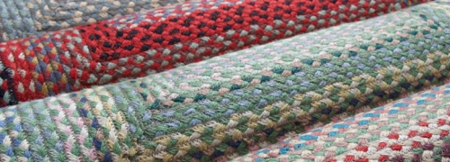 braided rug header_1