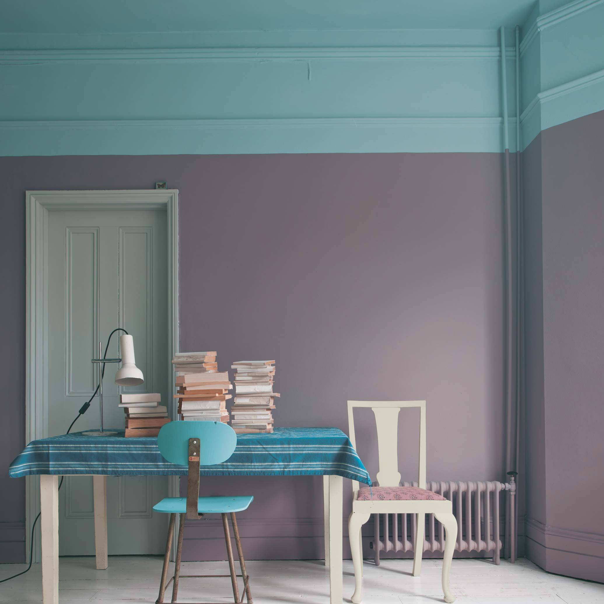Farrow and ball page 2 - Farrow and ball decoration ...