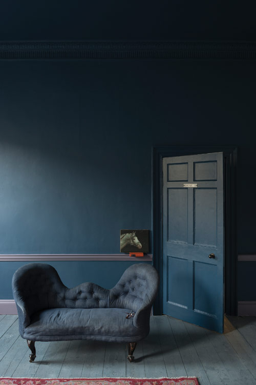 farrowandball3