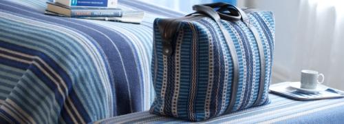General travel bags