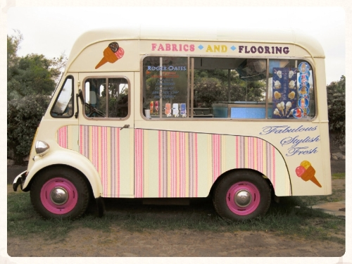 ice_cream_van_with_Chatham_Mallow_desaturated_text_2_LRca0ea1