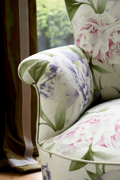 Phoebe Rose Lilac Fabric detail_lr