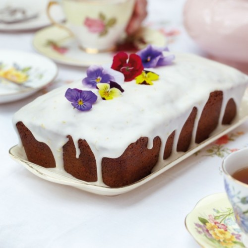 earl-grey-cake