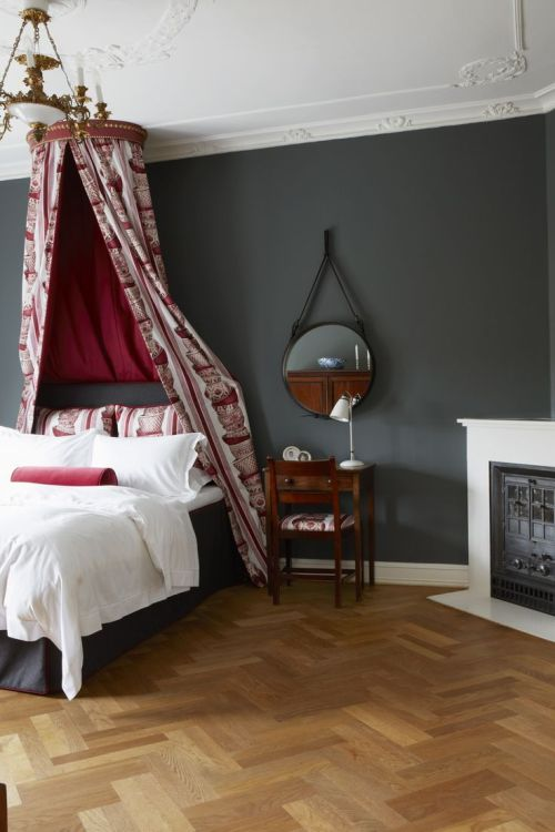 farrow and ball. Black Bedroom Furniture Sets. Home Design Ideas