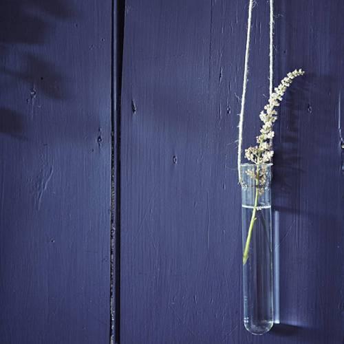 original_hanging-bloom-tube (1)