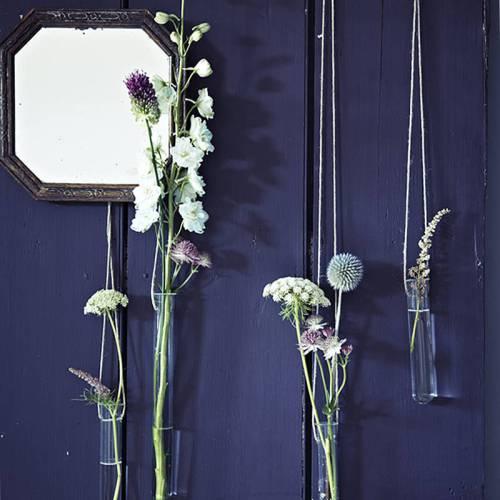 original_hanging-bloom-tube