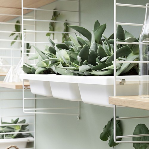 string-bowl-shelf3