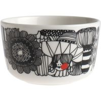 marimekko-siirtolapuutarha-black-and-white-3.75-bowl