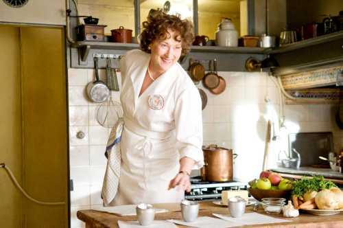 Julia's kitchen 3