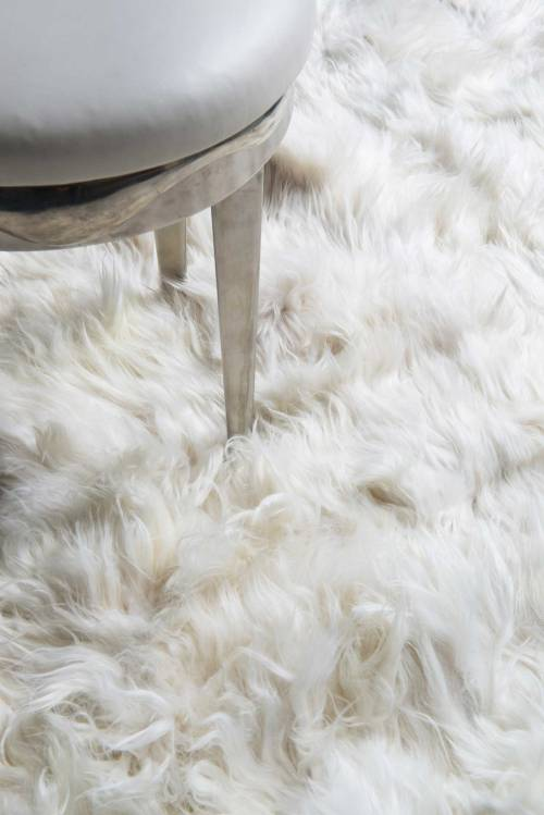 the-rug-company-alpaca-roomset_large_1