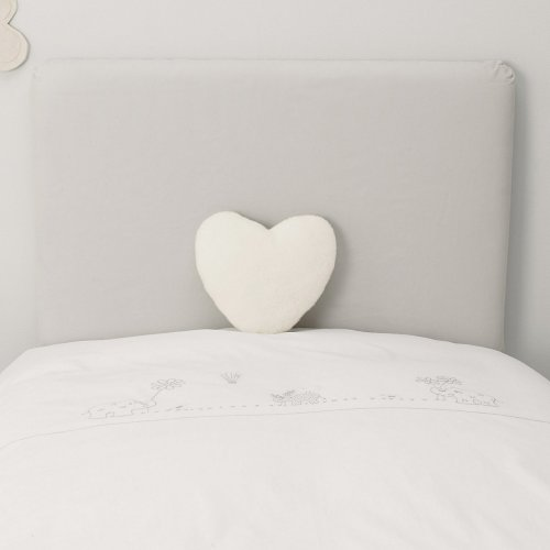 The White Company cushion
