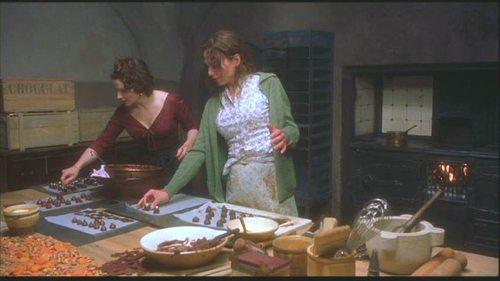 chocolaterie-kitchen