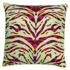 Christian Lacroix cushions - back