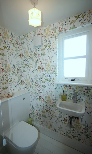 IMG_2077washroom_resized