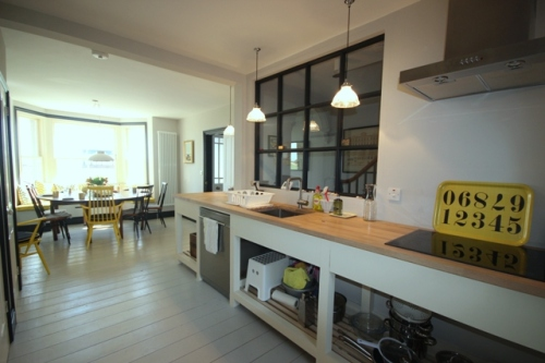 Kitchen_resized