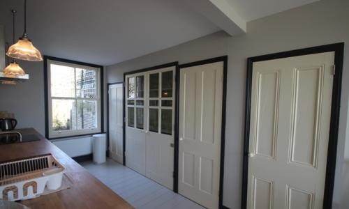 Kitchendoors_resized