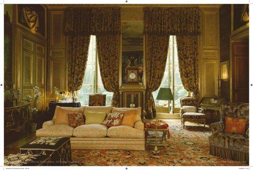 Geoffrey Bennison - Master Decorator