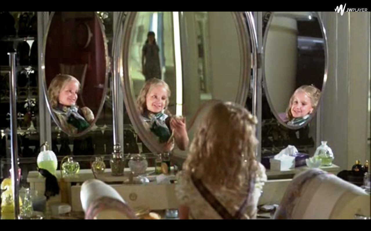 Film Friday Mommie Dearest 1981