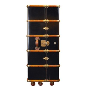 Houseology Armoire 2