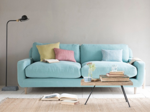cushion |