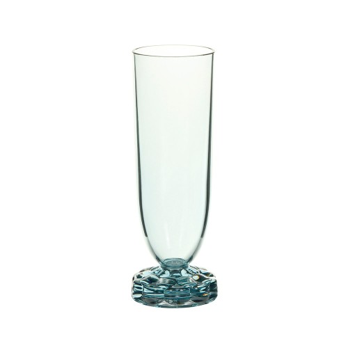 flute a champagne maison du monde gallery of verre vin. Black Bedroom Furniture Sets. Home Design Ideas
