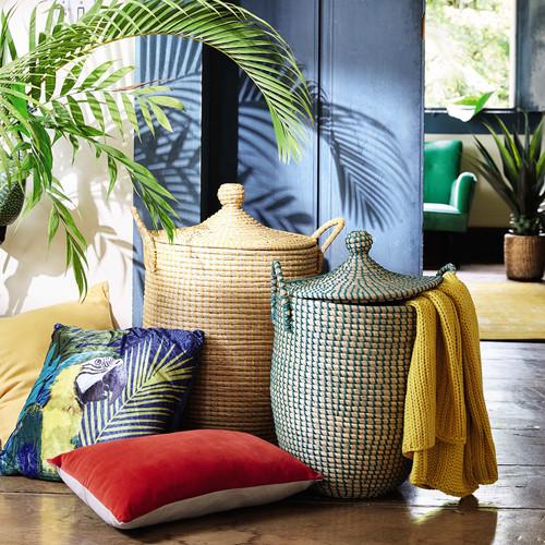 flute a champagne maison du monde elegant maisons du monde with flute a champagne maison du. Black Bedroom Furniture Sets. Home Design Ideas