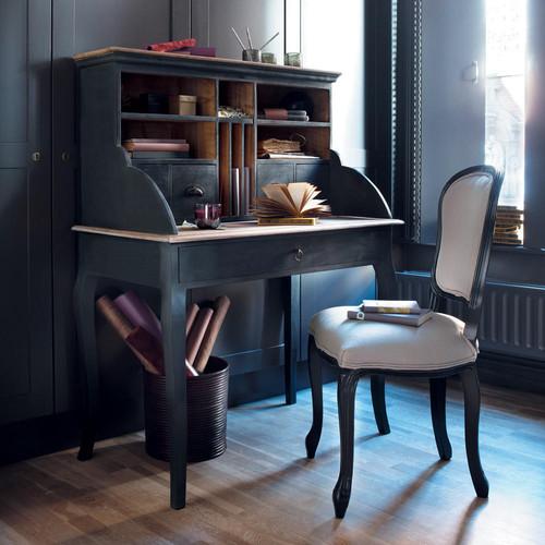 john lewis. Black Bedroom Furniture Sets. Home Design Ideas