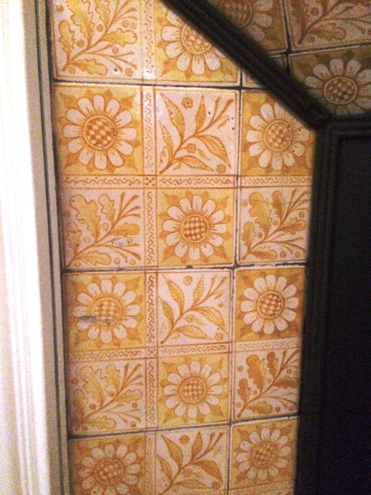 e065303102a Longden Tiles by Philip Webb
